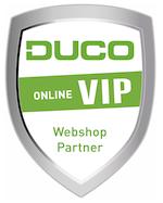 Duco online partner
