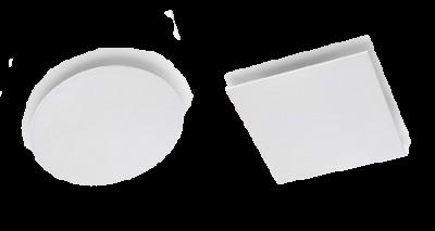 Duco Design