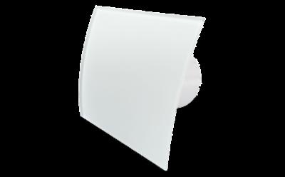 GLAS - matwit (melkglas)