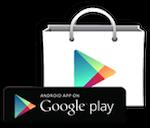 Download in de Google play store