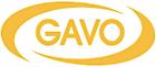 Gavo roosters koopt u bij de officiele dealer Ventilatieshop.com