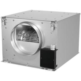 boxventilatoren ventilatiesystemen
